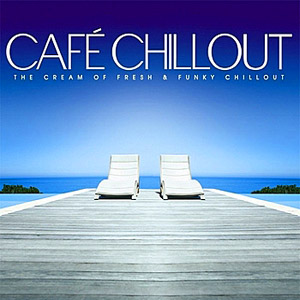 Chillout, Chill out, музыкальный стиль чил аут